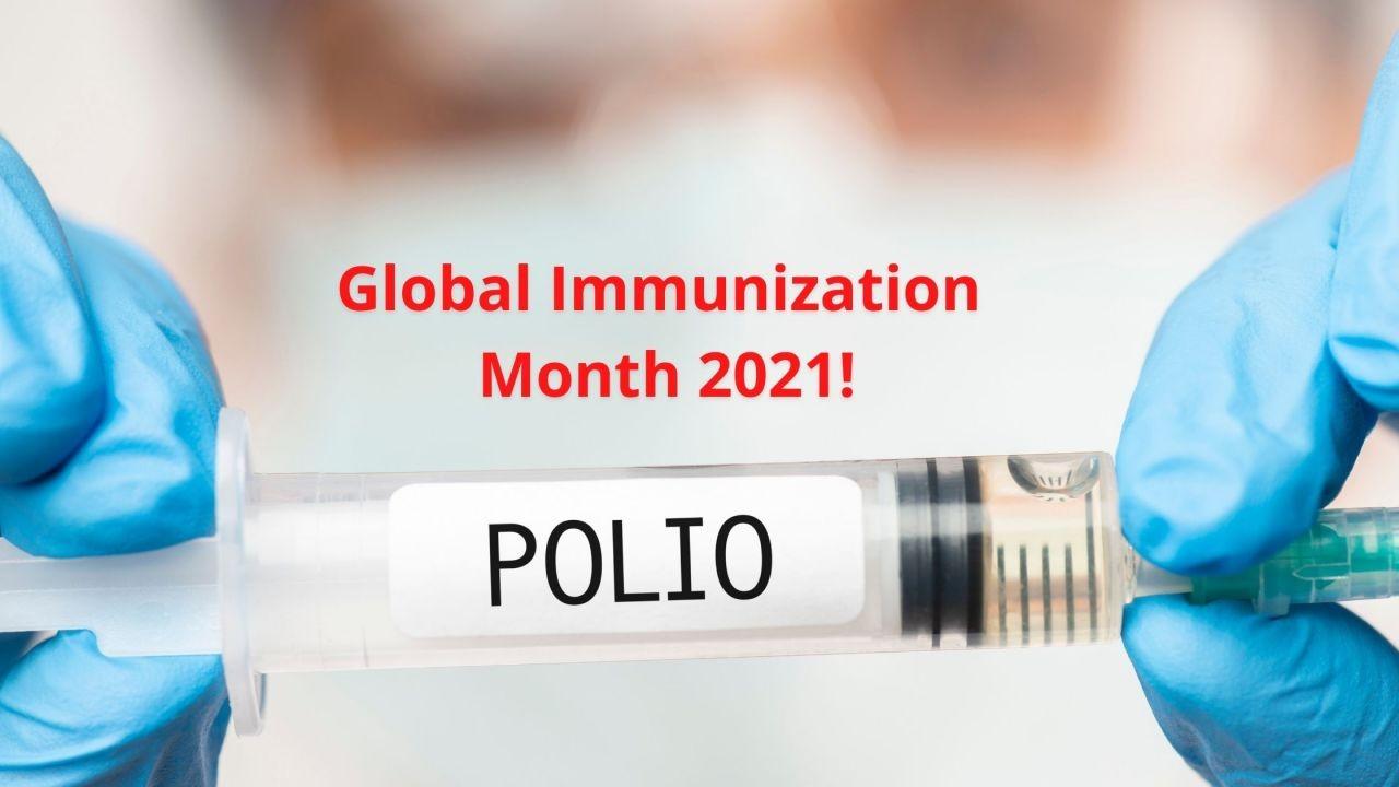 Global-Immunization-Month
