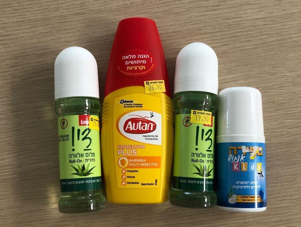 anti-mosquito-spray