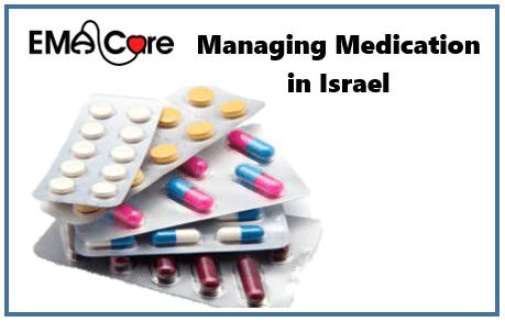 managing-medication-in-Israel-1