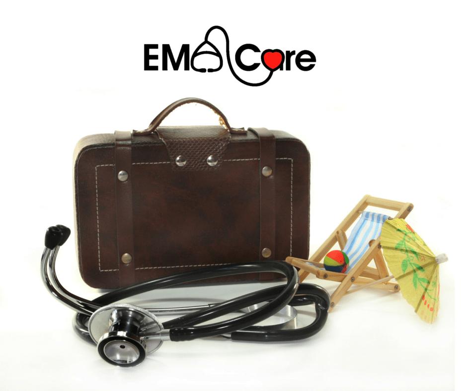 medical-tourism-logo