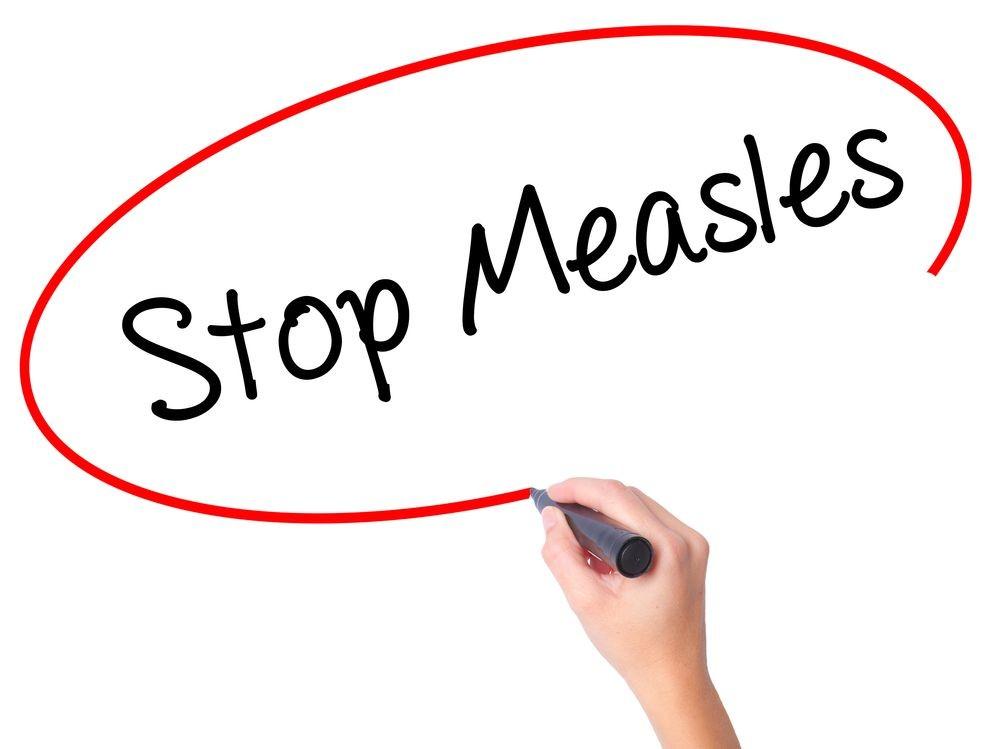 stop-measles