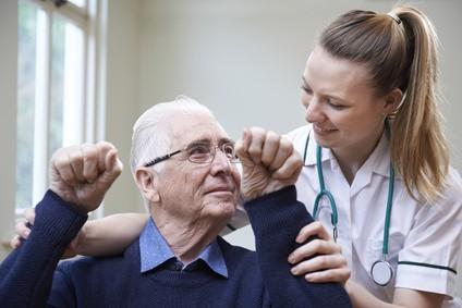 stroke-nurse
