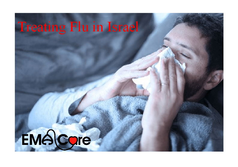 treating-flu